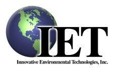 IET_logo_doc