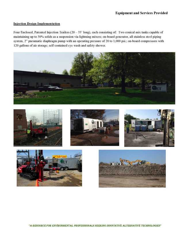 Equipment and Services 2016_5